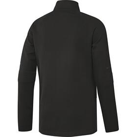 adidas PHX Chaqueta Hombre, black/carbon